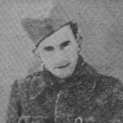 Hristijan Todorovski-Karpoš