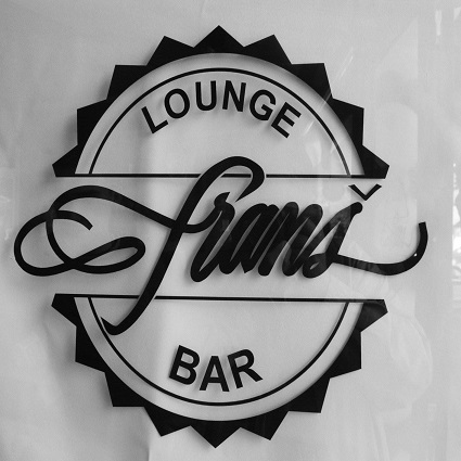Fransh Lounge Bar