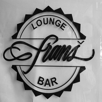 Fransh Lounge Bar