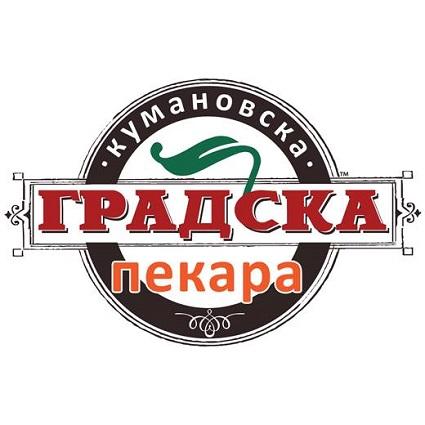 City Bakery Kumanovo