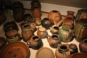 Museum Kumanovo