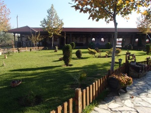 Etno Selo