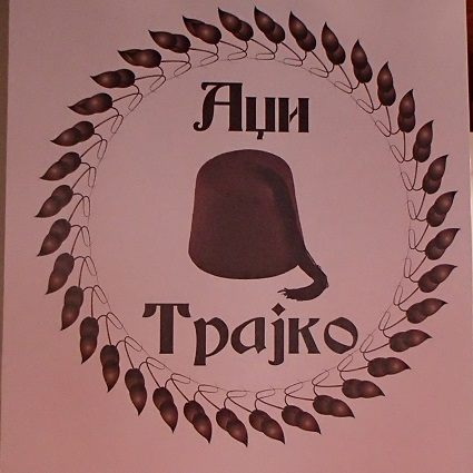 Adzi Trajko