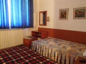 Lovecki Dom