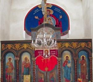 Sv. Gjorgji